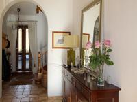 French property for sale in MALVEZIE, Haute Garonne - €395,000 - photo 3