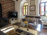 French property for sale in MALVEZIE, Haute Garonne - €395,000 - photo 4