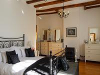 French property for sale in MALVEZIE, Haute Garonne - €395,000 - photo 9