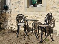 houses and homes for sale inMALVEZIEHaute_Garonne Midi_Pyrenees