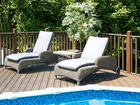 French property for sale in MALVEZIE, Haute Garonne - €395,000 - photo 10