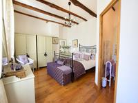 French property for sale in MALVEZIE, Haute Garonne - €395,000 - photo 7