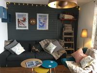 appartement à vendre à ORELLE, Savoie, Rhone_Alpes, avec Leggett Immobilier