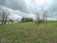 French property for sale in AUSSAC VADALLE, Charente - €35,500 - photo 4