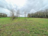 French property for sale in AUSSAC VADALLE, Charente - €35,500 - photo 5