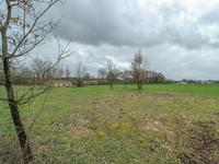 French property for sale in AUSSAC VADALLE, Charente - €35,500 - photo 9
