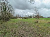 French property for sale in AUSSAC VADALLE, Charente - €35,500 - photo 10