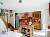 French property for sale in LA FORET SUR SEVRE, Deux Sevres - €67,500 - photo 3