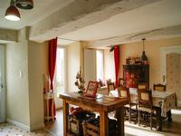 French property for sale in LA FORET SUR SEVRE, Deux Sevres - €67,500 - photo 4