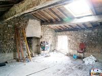 French property for sale in LA FORET SUR SEVRE, Deux Sevres - €67,500 - photo 9
