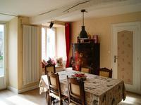 French property for sale in LA FORET SUR SEVRE, Deux Sevres - €67,500 - photo 7