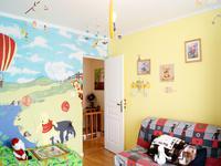 French property for sale in LA FORET SUR SEVRE, Deux Sevres - €67,500 - photo 8