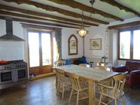 French property for sale in MONTIGNAC, Dordogne - €397,500 - photo 5