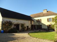 French property for sale in MONTIGNAC, Dordogne - €367,500 - photo 3