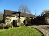 French property for sale in MONTIGNAC, Dordogne - €397,500 - photo 4