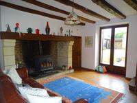French property for sale in MONTIGNAC, Dordogne - €397,500 - photo 8