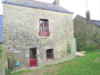French property for sale in CRUGUEL, Morbihan - €92,500 - photo 10