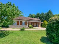 French property, houses and homes for sale inEYMETLot_et_Garonne Aquitaine