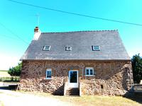 French property, houses and homes for sale inST THOMAS DE COURCERIERSMayenne Pays_de_la_Loire