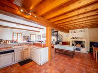 French property for sale in VOUHARTE, Charente - €371,000 - photo 6