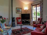 Maison à vendre à VOUHARTE en Charente - photo 3