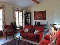 Maison à vendre à VOUHARTE en Charente - photo 2