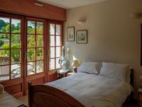 Maison à vendre à VOUHARTE en Charente - photo 8
