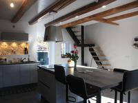 French property for sale in MONTALIEU VERCIEU, Isere - €275,000 - photo 4