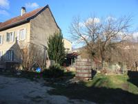 French property for sale in MONTALIEU VERCIEU, Isere - €275,000 - photo 6