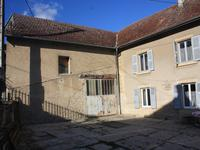 French property for sale in MONTALIEU VERCIEU, Isere - €275,000 - photo 5