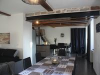 French property for sale in MONTALIEU VERCIEU, Isere - €275,000 - photo 2