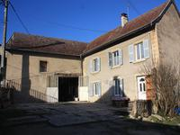 French property, houses and homes for sale inMONTALIEU VERCIEUIsere French_Alps