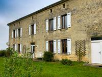 houses and homes for sale inTOUVERACCharente Poitou_Charentes