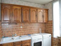 French property for sale in MOUTIER MALCARD, Creuse - €66,000 - photo 5
