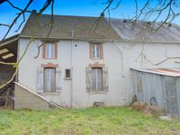French property for sale in MOUTIER MALCARD, Creuse - €66,000 - photo 10