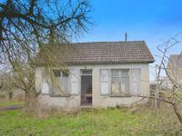 French property for sale in MOUTIER MALCARD, Creuse - €66,000 - photo 3