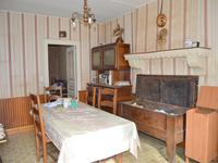 French property for sale in MOUTIER MALCARD, Creuse - €66,000 - photo 6
