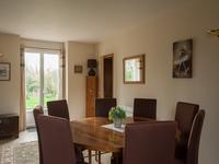 Maison à vendre à BUAIS en Manche - photo 4
