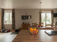 Maison à vendre à BUAIS en Manche - photo 6