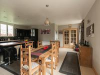 Maison à vendre à BUAIS en Manche - photo 7
