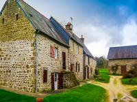 French property, houses and homes for sale inST BOMER LES FORGESOrne Normandy