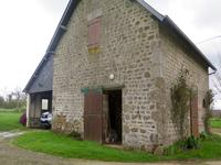 French property for sale in ST BOMER LES FORGES, Orne - €267,500 - photo 10