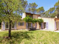 French property, houses and homes for sale inPIGNANSProvence Cote d'Azur Provence_Cote_d_Azur