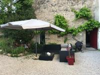 French property for sale in , Haute Marne - €374,900 - photo 5