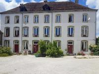 chateau for sale in Haute_Marne Champagne_Ardenne