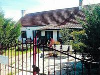 French property, houses and homes for sale inLURCY LEVISAllier Auvergne