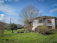 maison à vendre à LE LARDIN ST LAZARE, Dordogne, Aquitaine, avec Leggett Immobilier