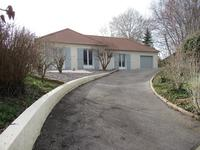 French property, houses and homes for sale inST PANTALEON DE LARCHECorreze Limousin