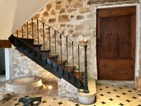 French property, houses and homes for sale inLA COLLE SUR LOUPProvence Cote d'Azur Provence_Cote_d_Azur