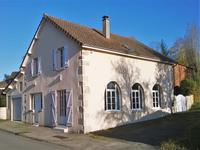 French property for sale in VAYRES, Haute Vienne - €179,000 - photo 1